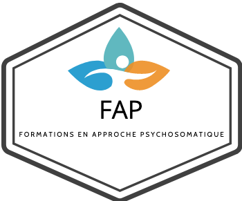 Formations en Approche Psychosomatique
